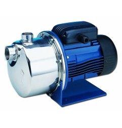 LOWARA BGM 7/A elettropompa autoadescante centrifuga 1 HP