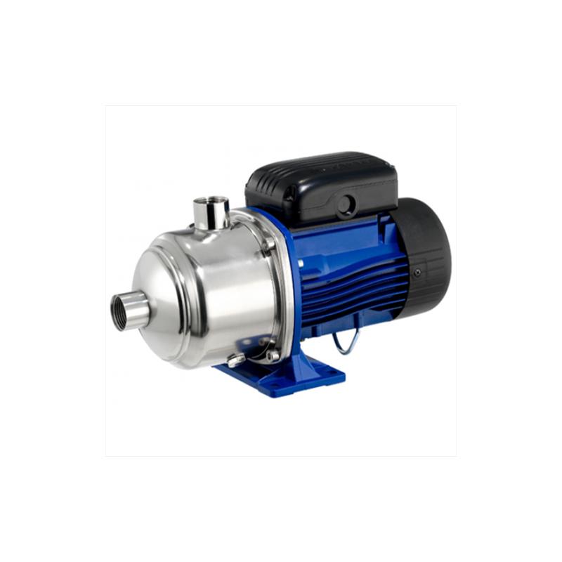 LOWARA 3HM03 Elettropompa centrifuga multistadio