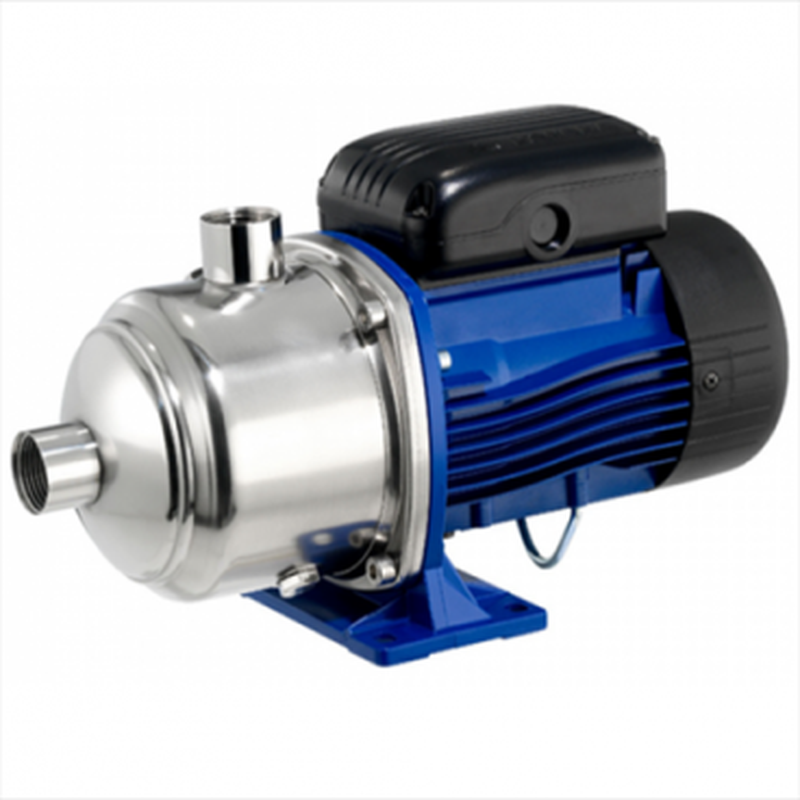 LOWARA 5HM08 Elettropompa centrifuga multistadio