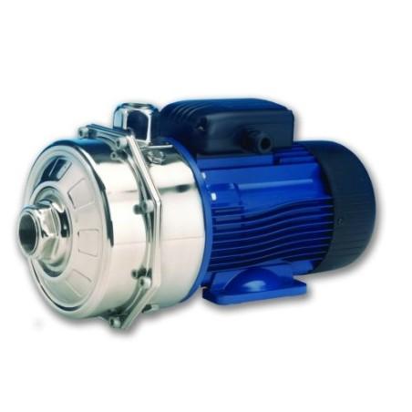 LOWARA CAM 120/55 elettropompa centrifuga bigirante HP 3
