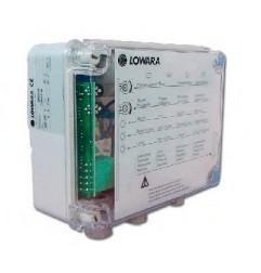 LOWARA QPCS/15 QUADRO ELETTRICO MONOFASE PER ELETTROPOMPE KW 1.5