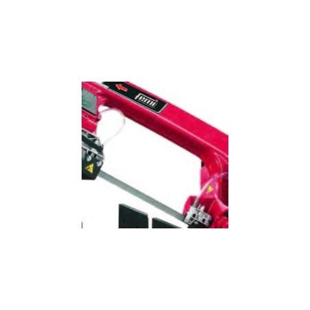 SEGATRICE  A NASTRO FEMI 2200 XL