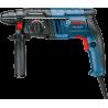 BOSCH GBH 2000 tassellatore da 620W -  061125A402