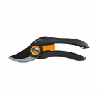 FISKARS FORBICI SOLID BYPASS P32