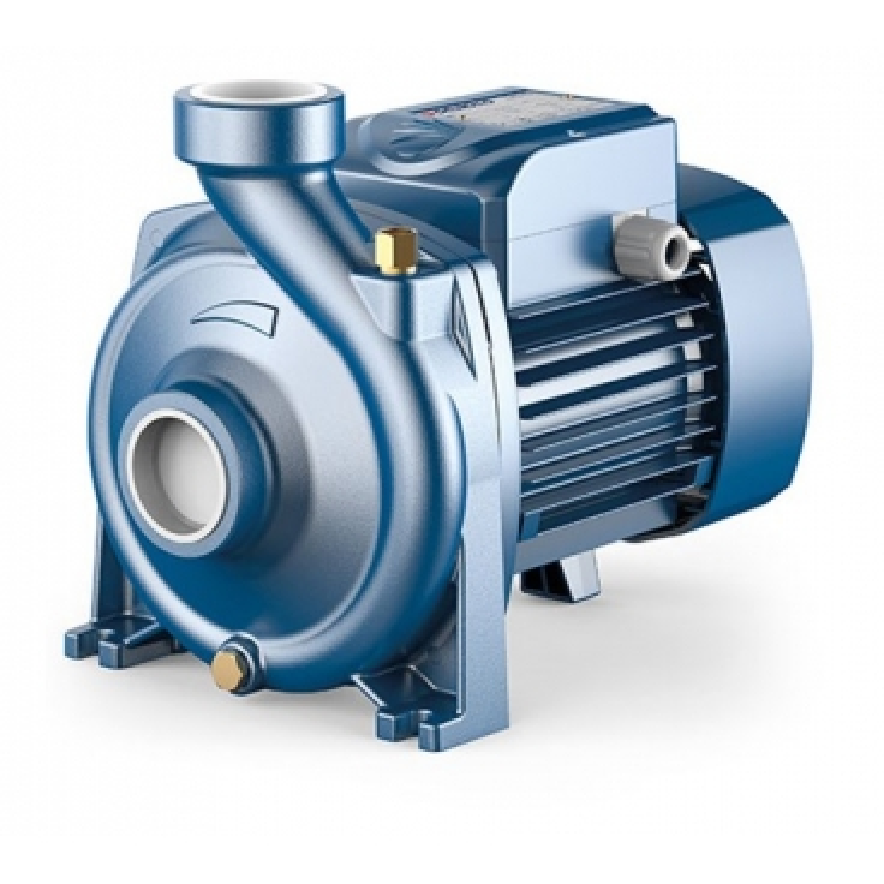 PEDROLLO HFm 51B elettropompa centrifuga 0.75 HP monofase