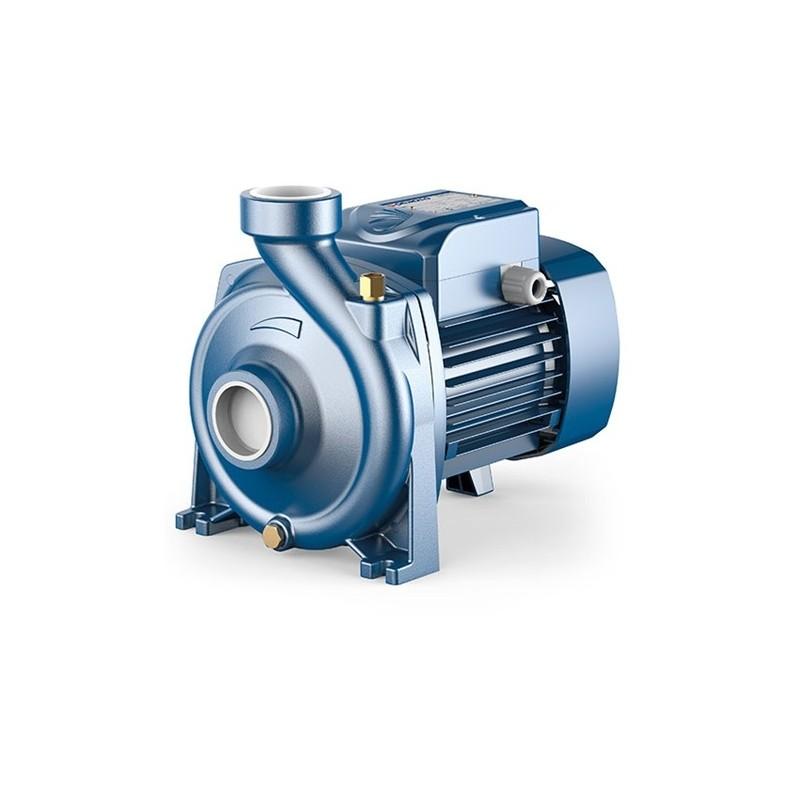 PEDROLLO HF 70B elettropompa centrifuga 2 HP trifase