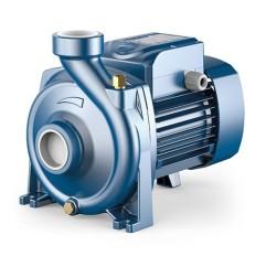 PEDROLLO HFm 50B elettropompa centrifuga 0.5 HP monofase