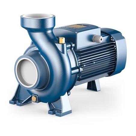 PEDROLLO HF 30B elettropompa centrifuga 7.5 HP trifase