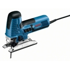 BOSCH SEGHETTO ALTERNATIVO GST 1400 CE PROFESSIONAL