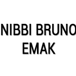 Nibbi Bruno/Emak